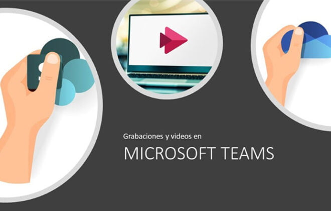 Microsoft-Teams-Grabar-audio